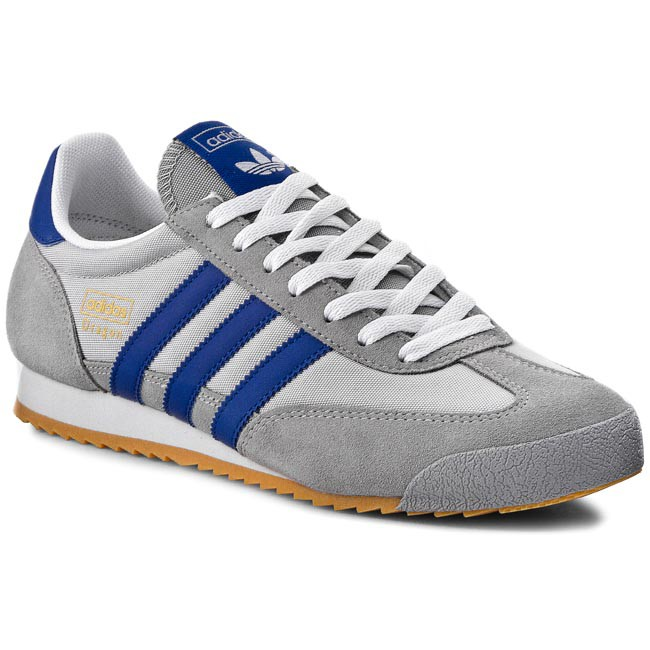 adidas dragon shoes HXWEQBI