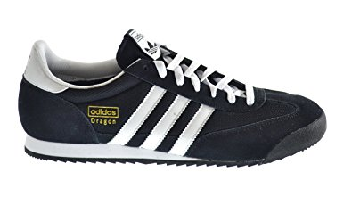 adidas dragon shoes LOBLSNM