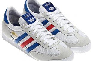 adidas dragon shoes MNGWPLO