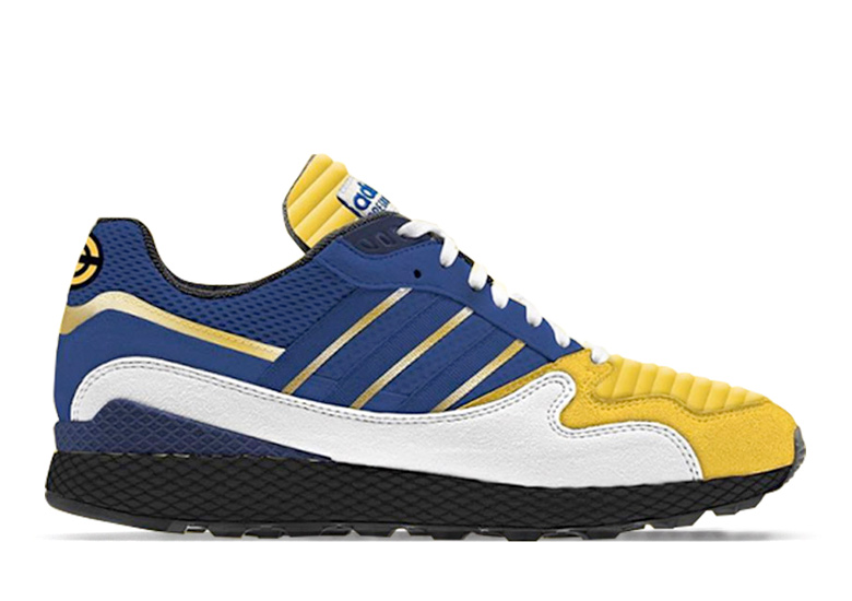 adidas dragon shoes vegeta - adidas oregon ultra tech - november 2018 LRRIOBJ