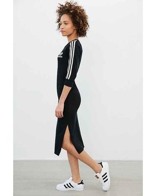 adidas dress  WWUYUJS