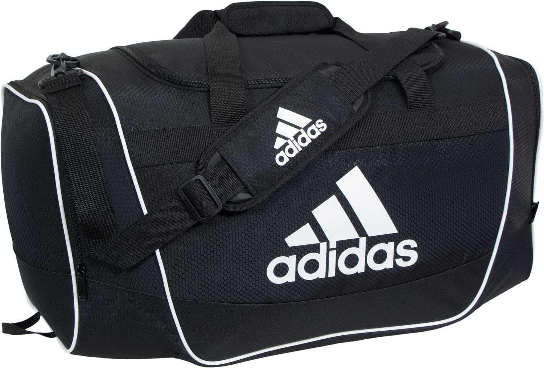 adidas duffle bag adidas defender ii large duffle bag | dicku0027s sporting goods IWNECUK
