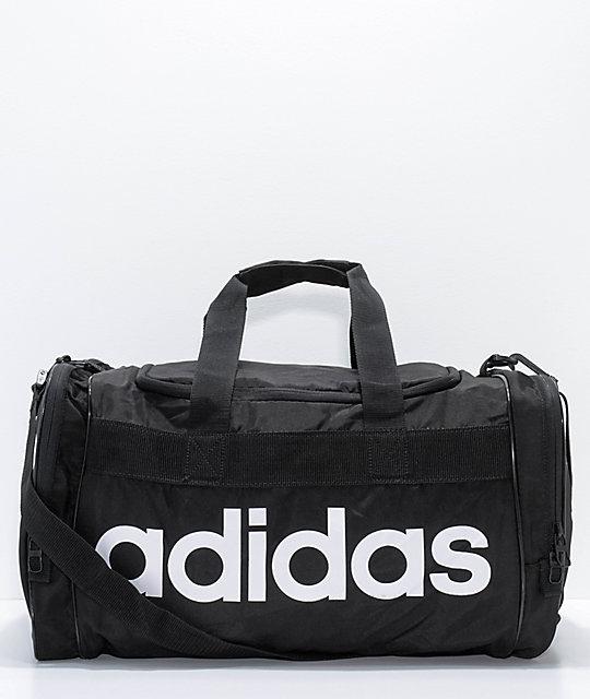 adidas duffle bag adidas originals santiago duffle bag ... QYTWJCR