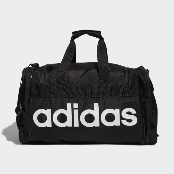 Adidas Duffle Bag – Coming with Some Handy Features!