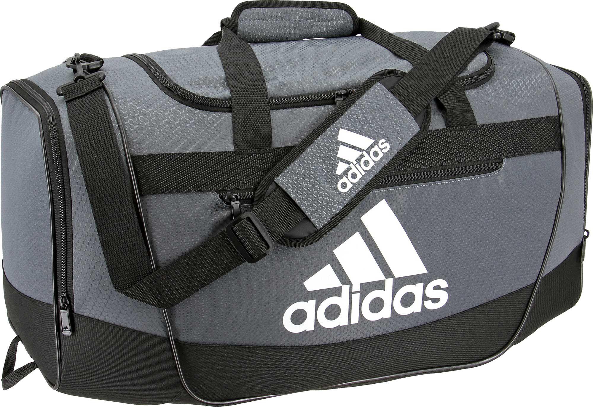 adidas duffle bag noimagefound ??? BYWJZAK