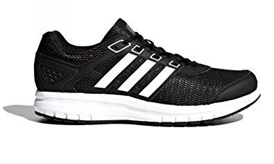 adidas duramo adidas performance menu0027s duramo lite m running shoe (8.5 d(m) us, XWBMGRO