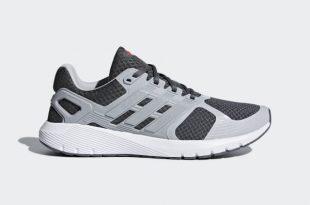 adidas duramo duramo 8 shoes grey cp8741 PSYHTNI