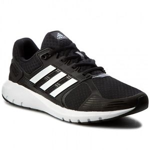 adidas duramo image is loading clearance-adidas-duramo-8-mens-running-shoes-ba8078- GHEGVCE