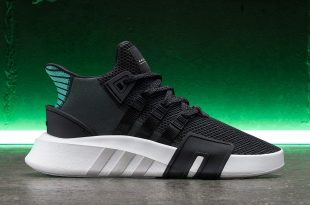 adidas eqt adidas unveils three upcoming eqt adv sneakers releasing on february 1st GZRPCZJ