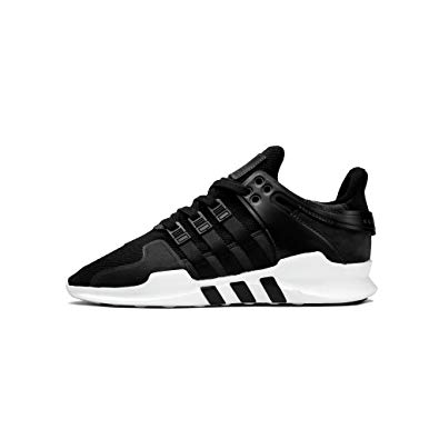 adidas eqt support adv YGVDNPS