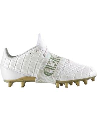 adidas football cleats adidas kidsu0027 adizero 5-star 6.0 snoop football cleats, size: 5.5, XRSAMYV