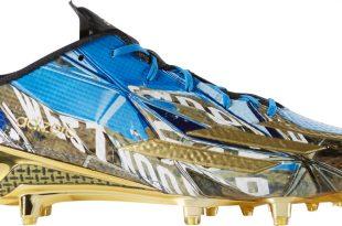 adidas football cleats noimagefound ??? FGOFKVP