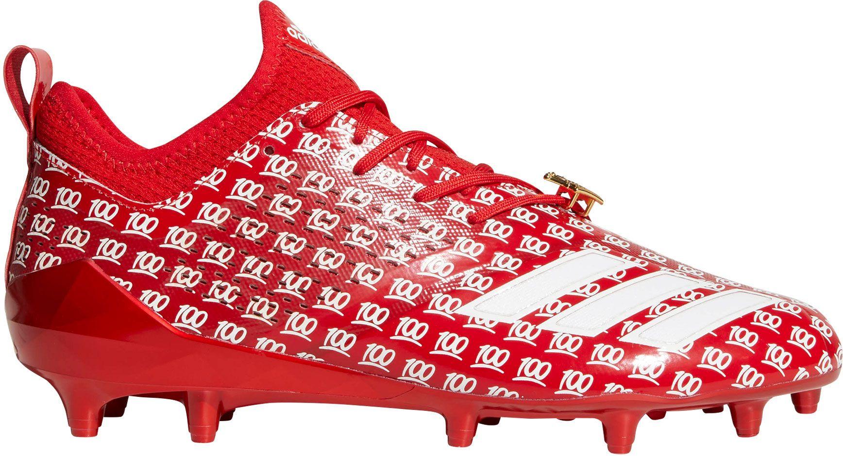 adidas football cleats noimagefound ??? MWZLJWL
