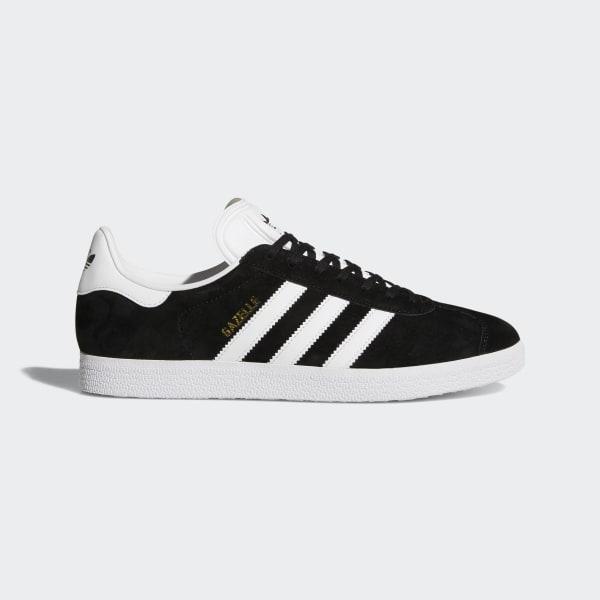 Adidas Gazelles OG and Indoor Shoes!