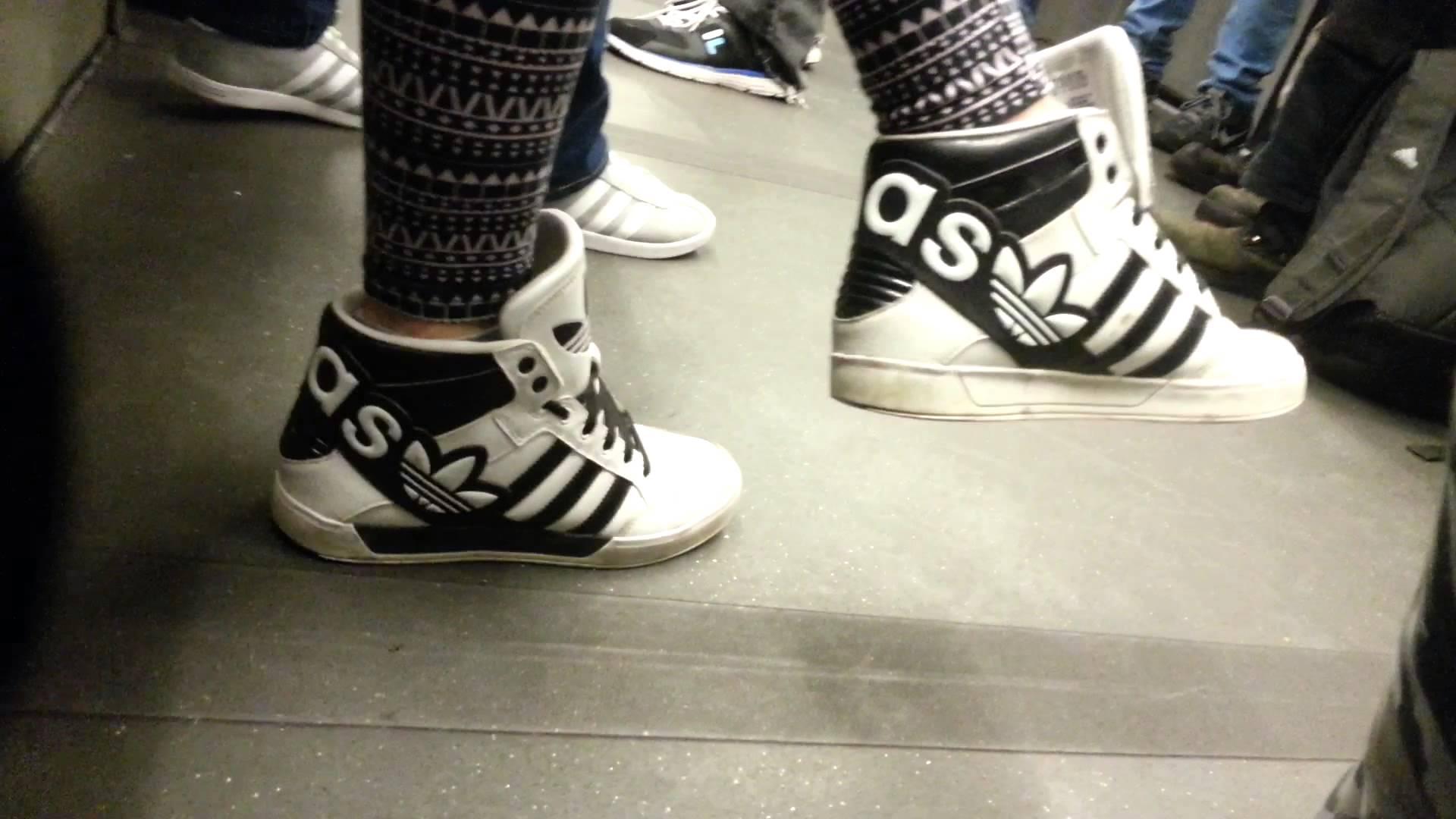adidas hardcourt *-* (1) - youtube JJJHSAJ
