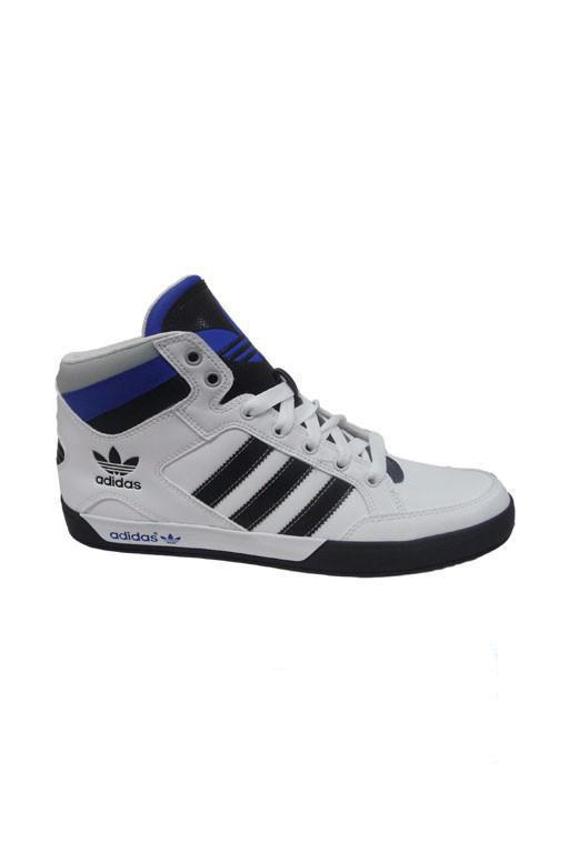 adidas hardcourt adidas hard court hi u003cbru003e ... WCCRCVK