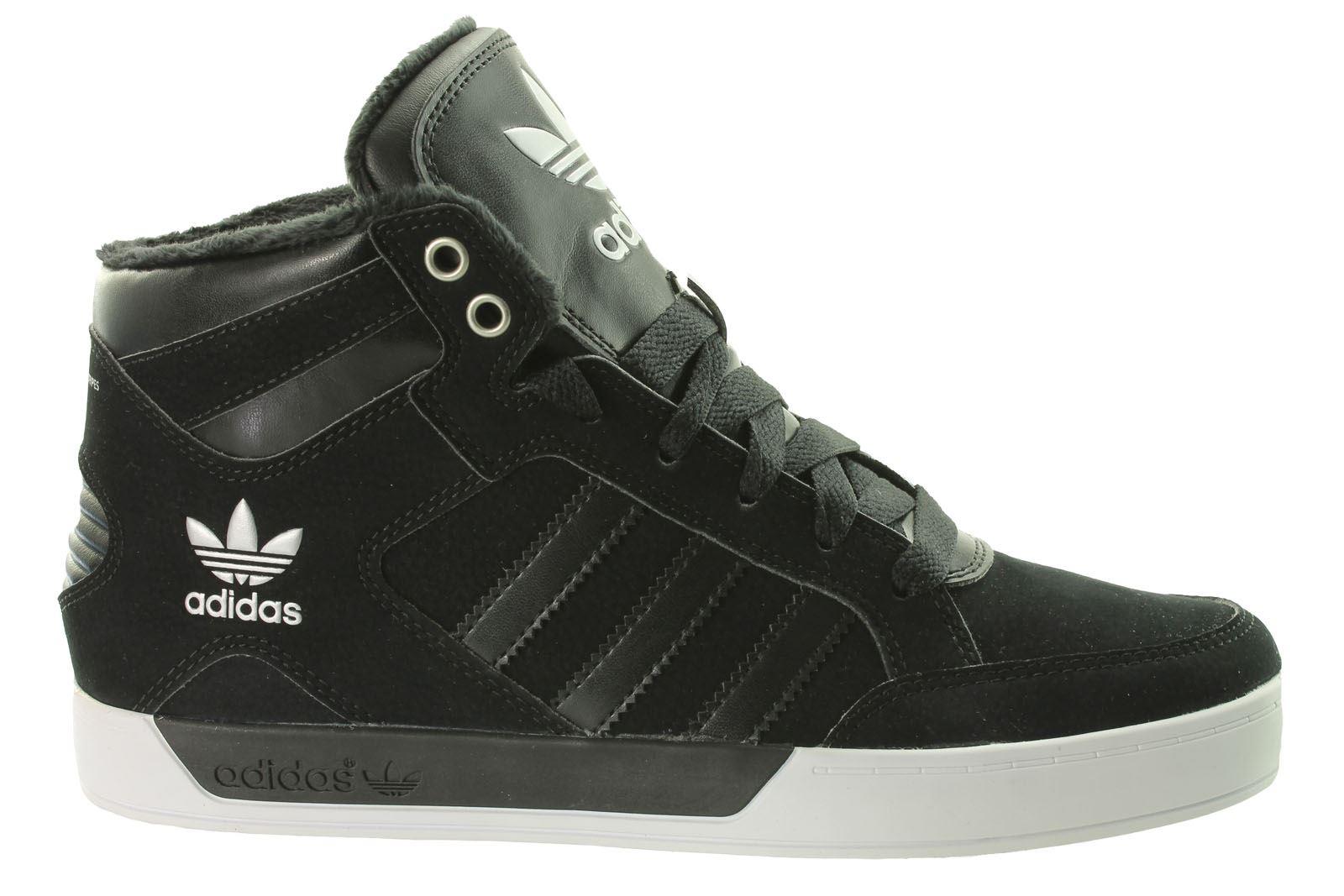 adidas hardcourt adidas-originals-hard-court-hi-boots-basketball-childrens- WUIJTEH