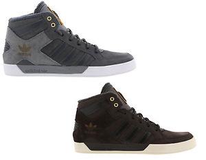 adidas hardcourt mens-original-adidas-hard-court-hi-waxy-crafted- RZOQCSG