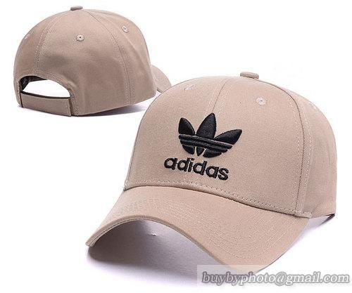 adidas hats for girls adidas baseball caps beige curved brim caps|only us$8.90 - follow me to pick XMSDSNE