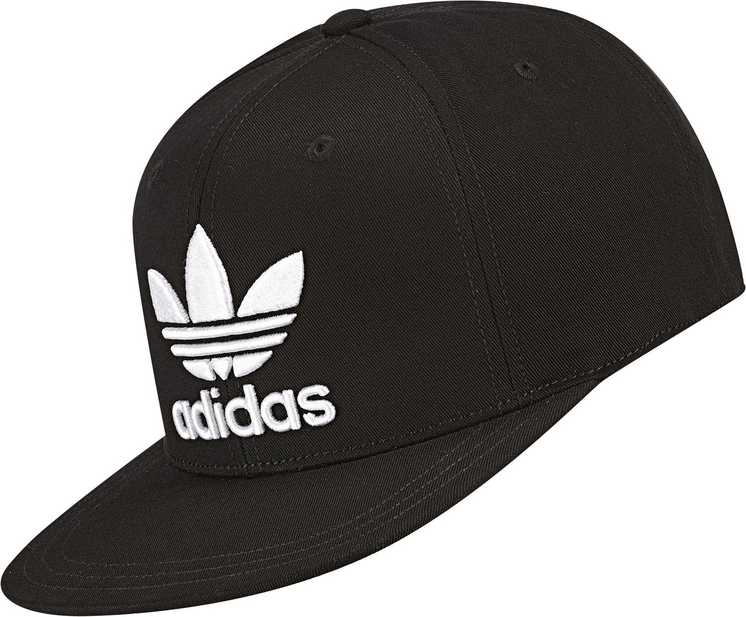 adidas hats for girls adidas cap trefoil accessories hats u0026 caps,adidas shoes for girls,official  authorized store LDPIBOU