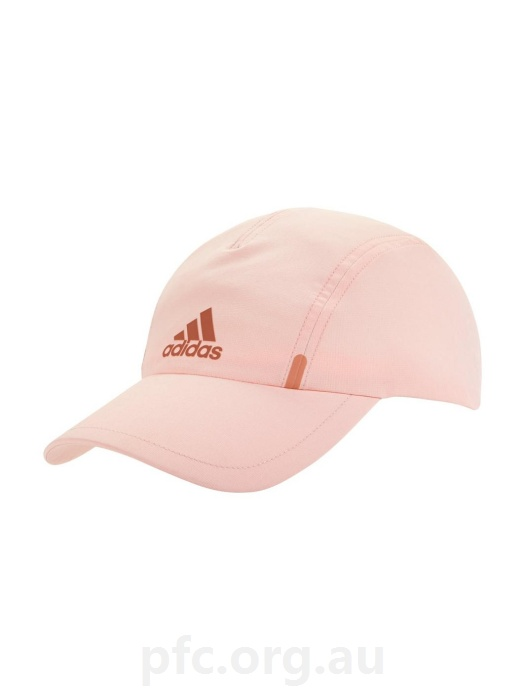 adidas hats for girls adidas older girls climalite pink : adidas hats kids TVNBPCW