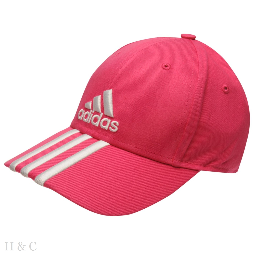 adidas hats for girls the best seller eqt pink kids caps and hats w54b5660 - adidas performance ZAIDQVN