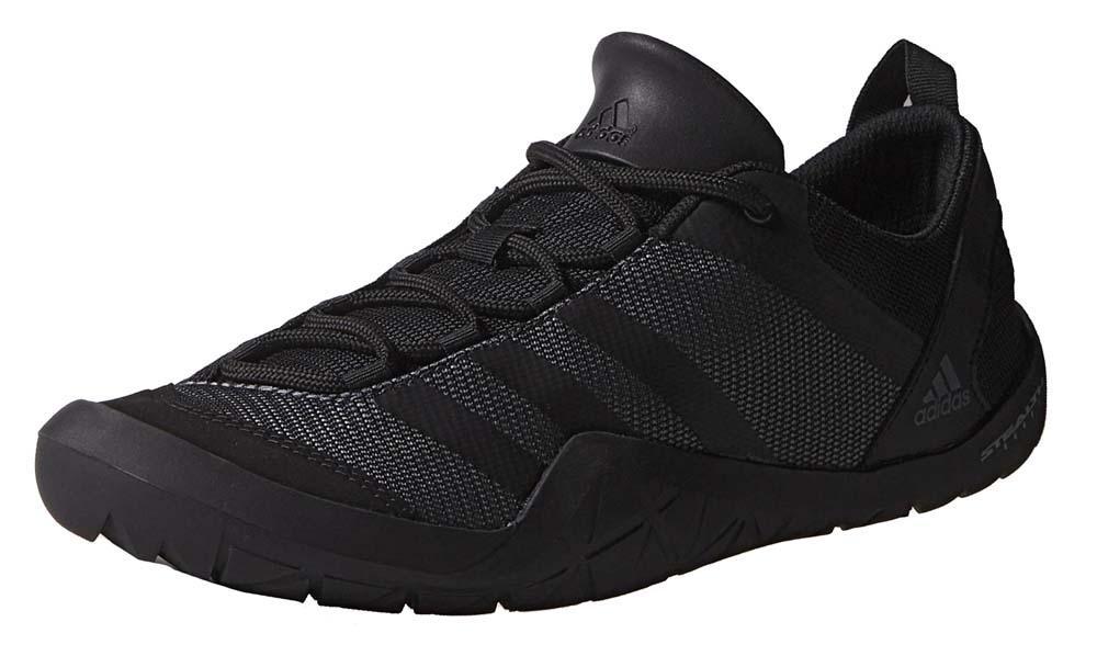 adidas jawpaw adidas climacool jawpaw lace VSQWREC