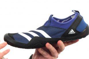 adidas jawpaw adidas outdoor climacool jawpaw slip-on sku:8809896 VYJLASG