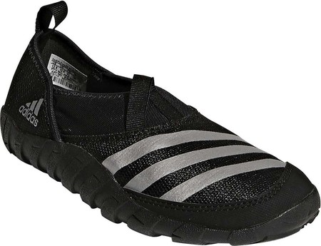 adidas jawpaw slip on water shoe HFCOSRC