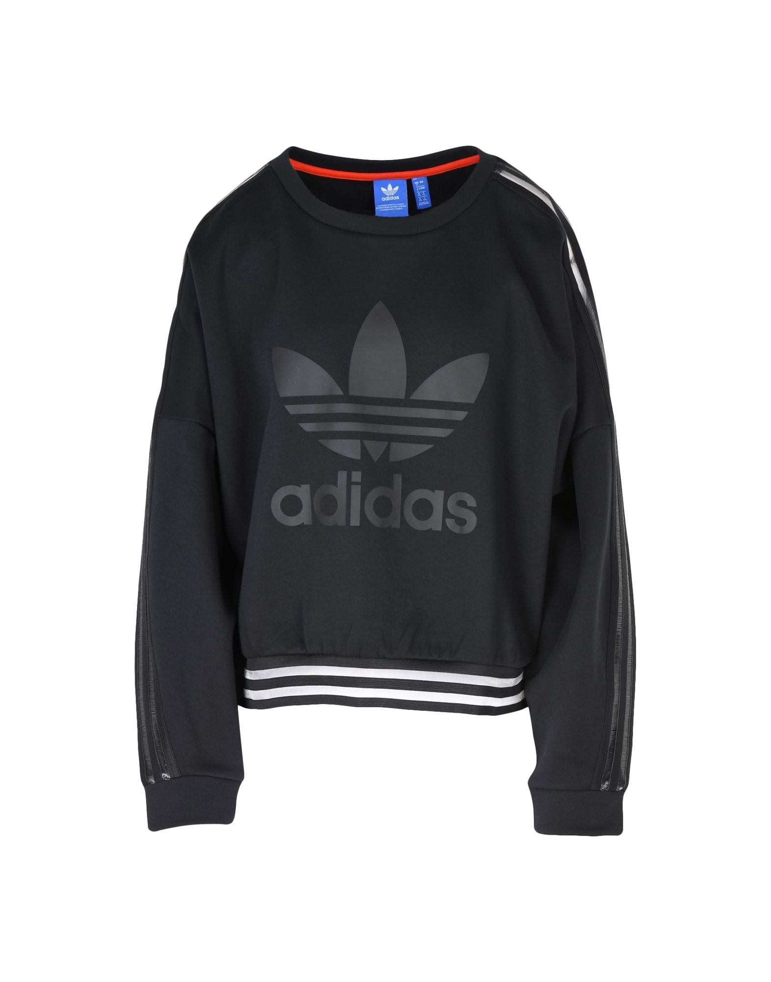 adidas jumper adidas originals women jumpers and sweatshirts black,adidas r1 winter  wool,high quality guarantee YNUVNVB