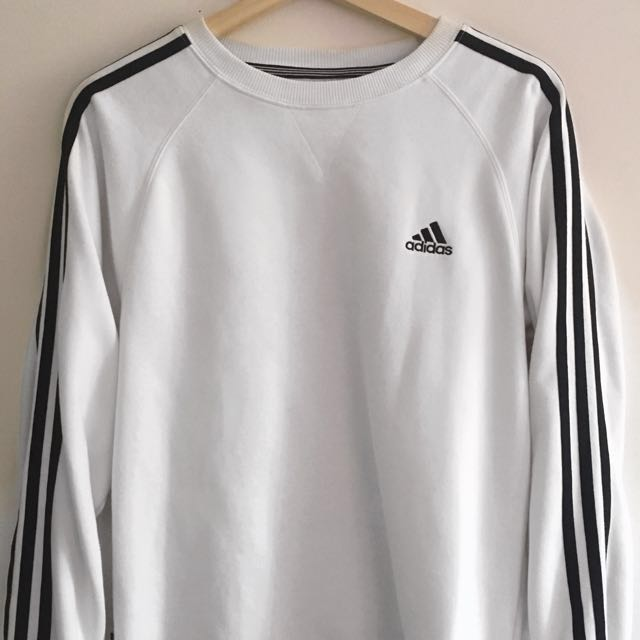 adidas jumper photo photo photo MOEGBQD