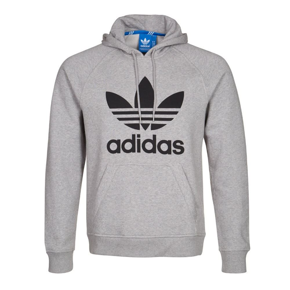 adidas jumper ... picture 2 of 2 ZBTBYRH