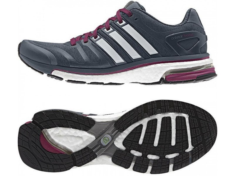 adidas m17463 - shopping adidas adistar boost ladies running shoes grey. NWFFLSJ