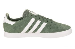 adidas menu0027s 350 originals casual shoe | mens adidas casual shoes lifestyle HKHIOCU