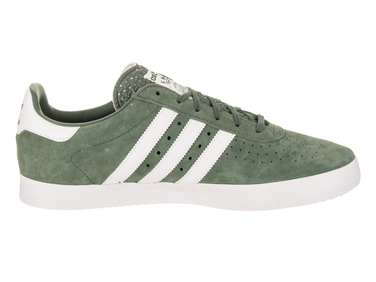 Adidas Casual Shoes – Extremely Comfortable and Responsive!