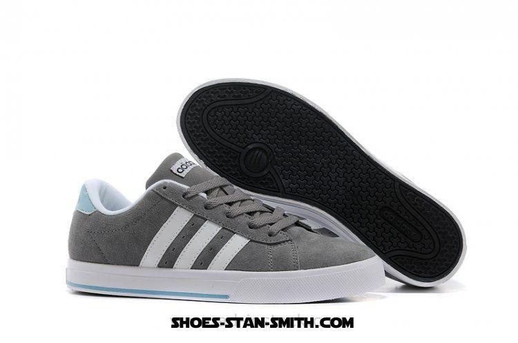 adidas neo label ... adidas neo mens sneaker | originals adidas mens neo trainers discount AOJKGEY