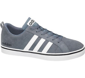 adidas neo label image is loading adidas-neo-label-adidas-pace-plus-mens-trainers- EQHCMLF