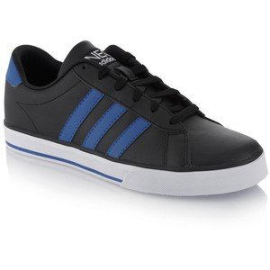 adidas neo label menu0027s trainers OIMRIXU