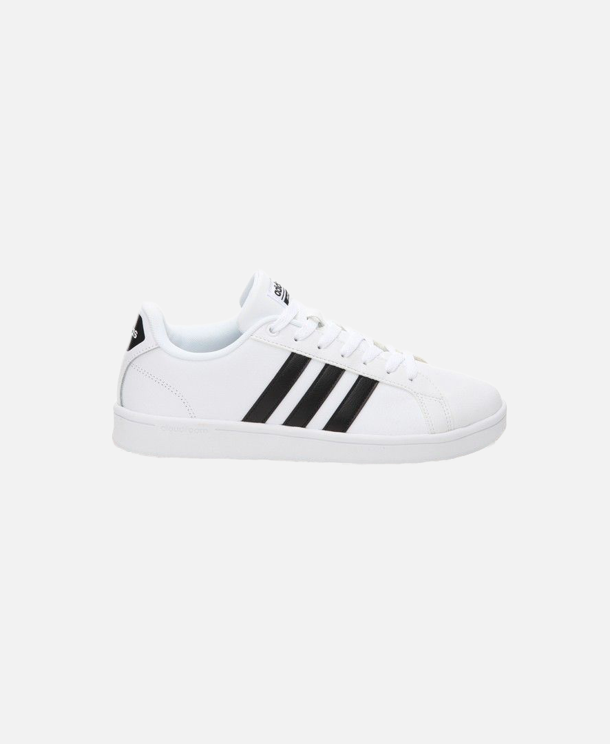 adidas neo label shoes XAODMJH