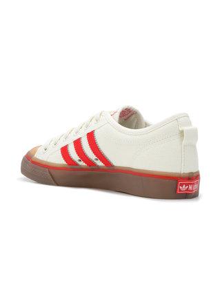 adidas nizza sneakers adidas nizza sneakers adidas nizza sneakers QDZDYKI