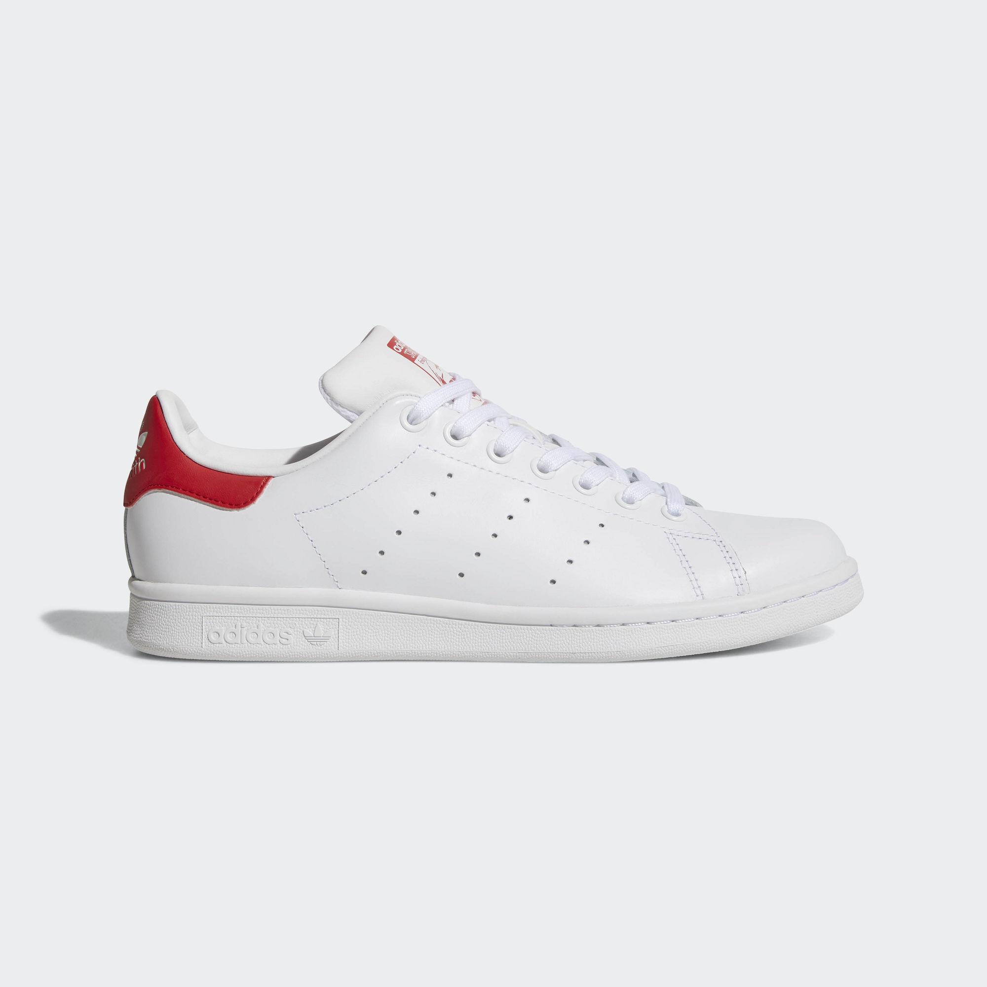 adidas originals stan smith adidas menu0027s stan smith shoes - white | adidas canada DRPSPYK