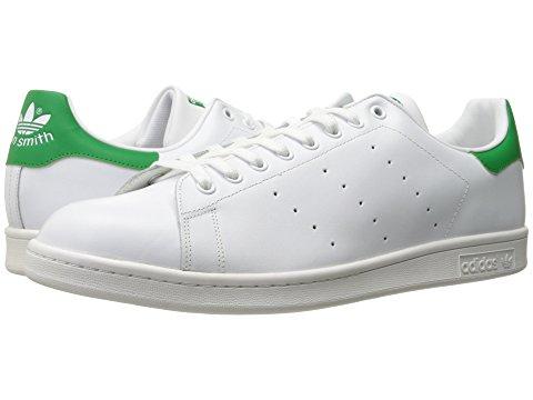 adidas originals stan smith pair BCBPVUI