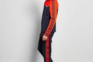 adidas originals tracksuit gallery UCJQERC