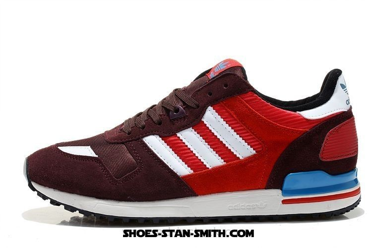 Adidas Originals ZX 700 ... adidas incredible price | sale adidas originals zx 700 retro couples BJQUGWA