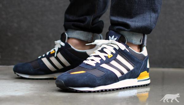 Adidas Originals ZX 700 adidas originals zx 700 JBFIXIB