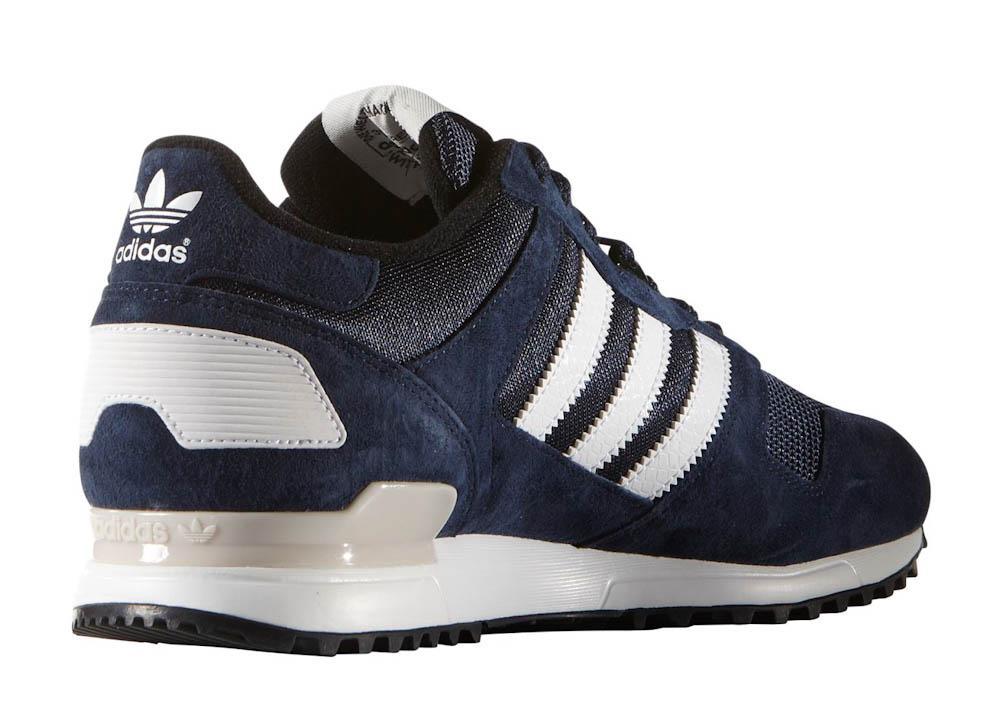 Adidas Originals ZX 700 ... adidas originals zx 700 ... QVXIILM