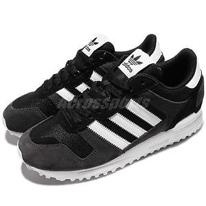 Adidas Originals ZX 700 image is loading 50-off-adidas-originals-zx-700-black-white- HTRPLUG