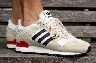 Adidas Originals ZX 700 sneakers. adidas originals zx700 ... SNIUUBD