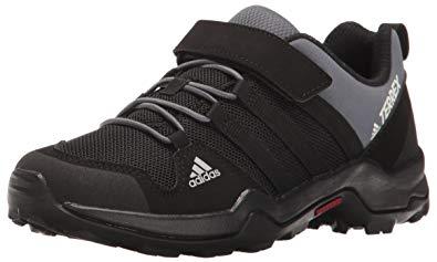 Adidas Outdoor adidas outdoor terrex ax2r boys hiking shoes FYAUNJP