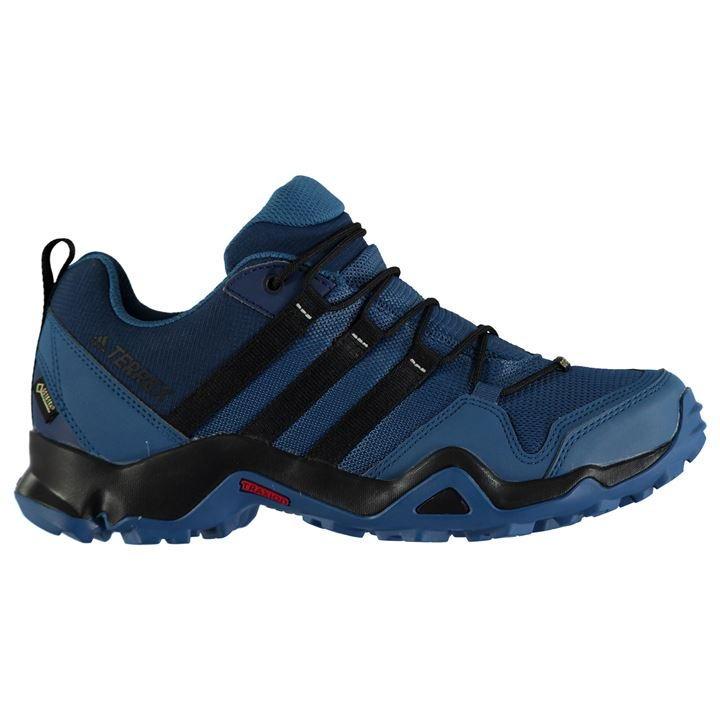Adidas Outdoor adidas terrex ax2r gtx low mens walking shoes | waterproof walking shoes TFYSHHU